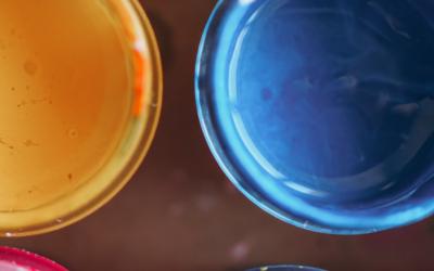 Colorantes para repostería: Ventajas y desventajas